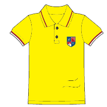 Polo short sleeves