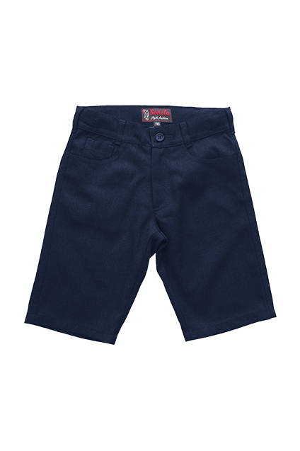 Shorts primary