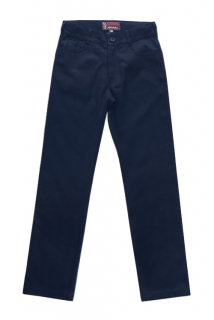 Trousers Unisex Secondary
